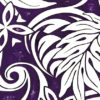 PAB0834_Purple_ZZ