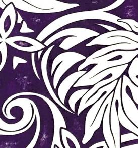 PAB0834 Purple