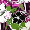 PAB0835_Purple_Z