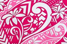 PAC1342 Pink