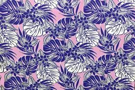 PAC1343_Lavender