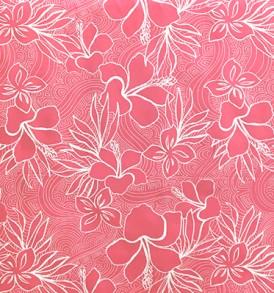 PAC1345_Pink