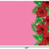 PBB2624_Pink_1