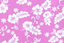 CAA0898 Pink