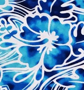 PAB0840 Blue