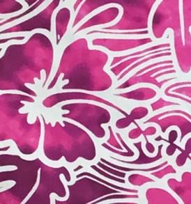 PAB0840 Pink