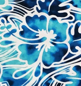 PAB0840 Turquoise