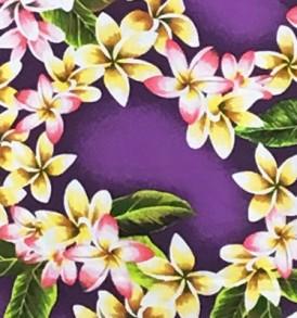 PAB0842 Purple