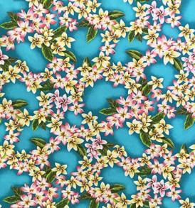 PAB0842_Turquoise