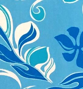 PAB0843 Blue