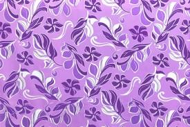 PAB0843_Purple