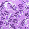 PAB0843_Purple_Z