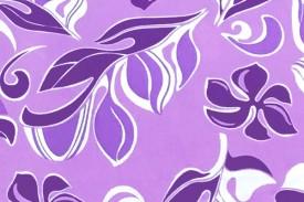 PAB0843 Purple