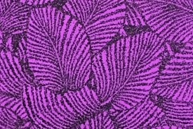 PAB0844 Purple