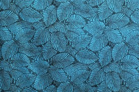 PAB0844_Turquoise