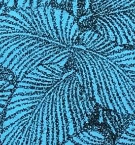 PAB0844 Turquoise