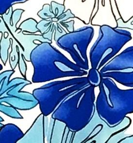 PAB0846 Blue