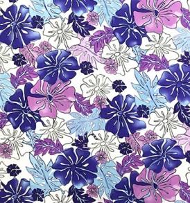 PAB0846_Lavender