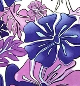 PAB0846 Lavender