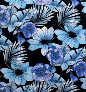 PAB0847_Blue