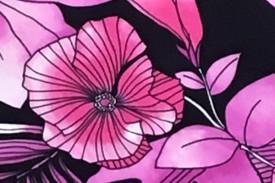 PAB0847 Pink