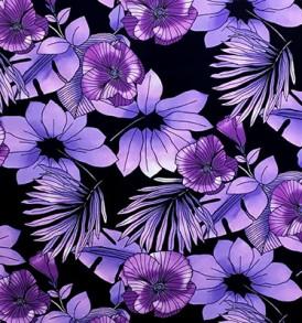 PAB0847_Purple