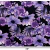 PAB0847_Purple_1