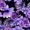 PAB0847_Purple_Z