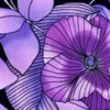 PAB0847_Purple_ZZ