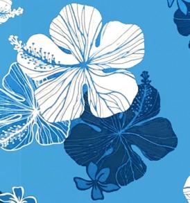 PAC1346 Blue