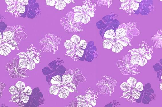 PAC1346_Purple