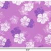 PAC1346_Purple_1
