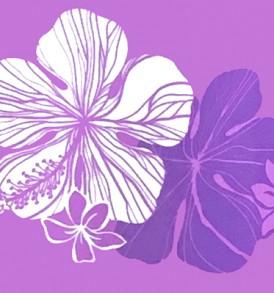 PAC1346 Purple
