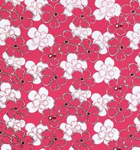 PAC1348_Pink