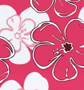 PAC1348 Pink