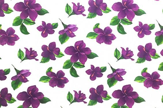 PAC1350_Purple