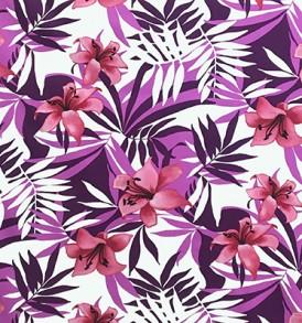 PAC1351_Purple