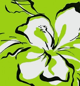 PAC1356 Green