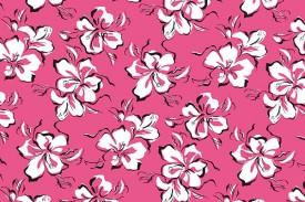 PAC1356_Pink