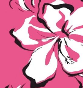 PAC1356 Pink