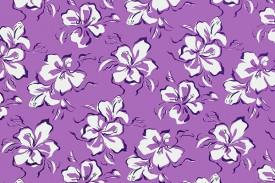 PAC1356_Purple