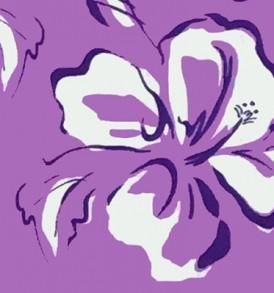 PAC1356 Purple