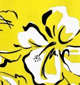 PAC1356 Yellow