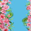 PBA1284_Turquoise_Z