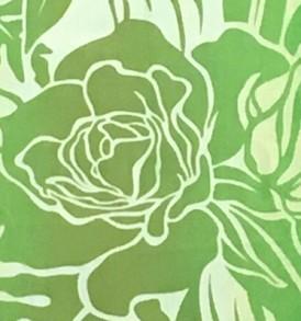 PBA1285 Green