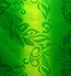 PBB2627_Green