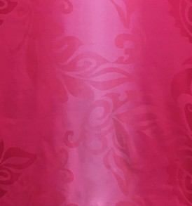 PBB2627_Pink