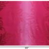 PBB2627_Pink_1