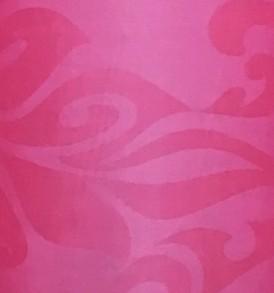 PBB2627 Pink