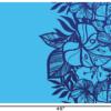 PBB2628_Blue_1